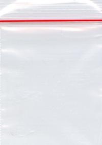 Plastik Kecil :  Kami menyediakan Plastik Klip, Ziplock Bag, Plastik HD, Plastik PP, Plastik Sampah, Plastik Cor, Plastik Bibit