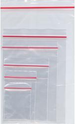 Plastik Transparant |  Kami menyediakan Plastik Klip, Ziplock Bag, Plastik HD, Plastik PP, Plastik Sampah, Plastik Cor, Plastik Bibit