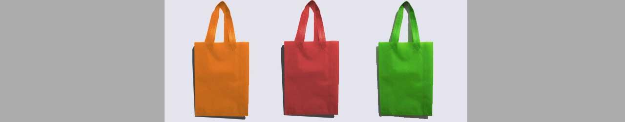 TAS-SPUNBOND - Plastik Klip - Klip Plastik